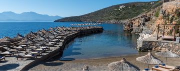 Elounda, Crete, Greece